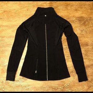 Lululemon 🍋Retro Running 🏃🏼♀️ Pullover Jacket